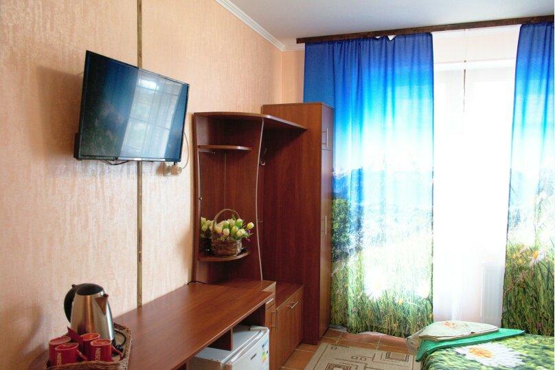 """Гостевой дом """"Светоч"""", Насыпная, 10 на 14 комнат - Фотография 263"""