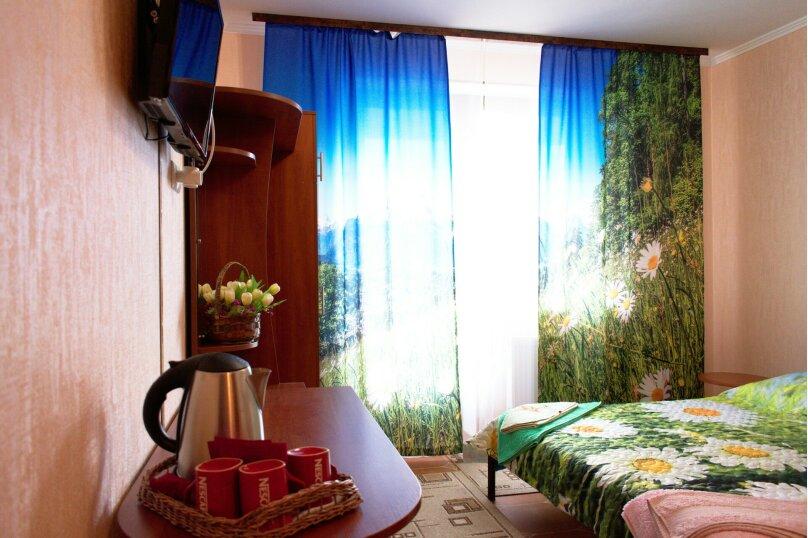 """Гостевой дом """"Светоч"""", Насыпная, 10 на 14 комнат - Фотография 264"""
