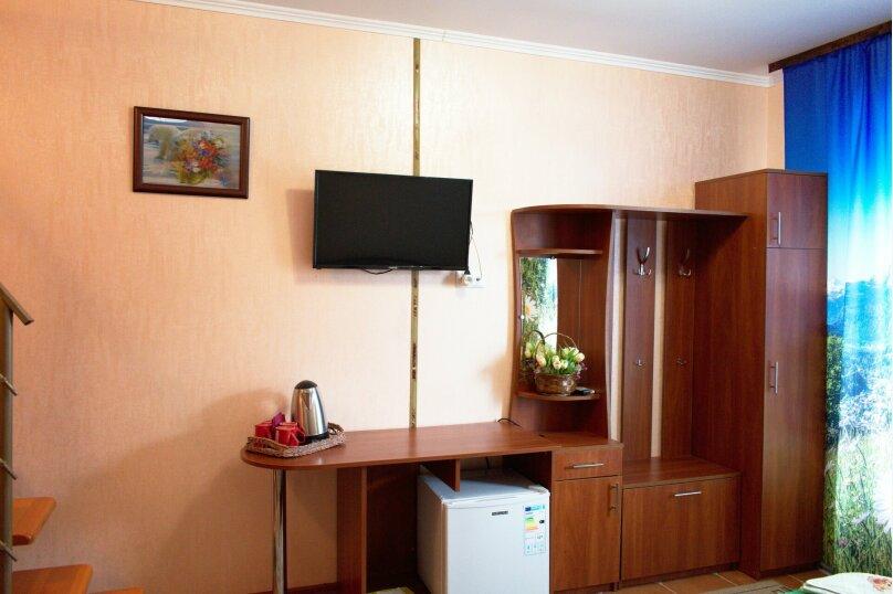 """Гостевой дом """"Светоч"""", Насыпная, 10 на 14 комнат - Фотография 265"""
