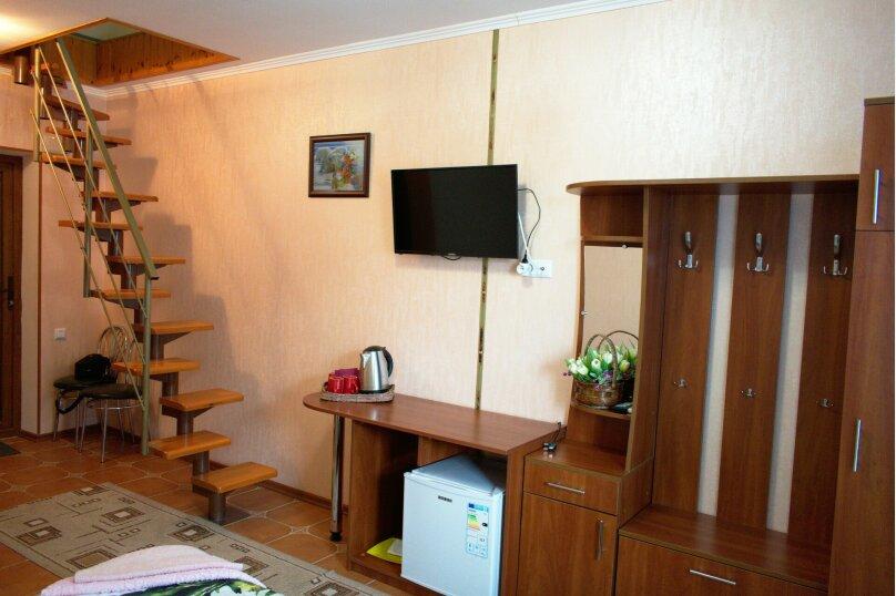 """Гостевой дом """"Светоч"""", Насыпная, 10 на 14 комнат - Фотография 268"""
