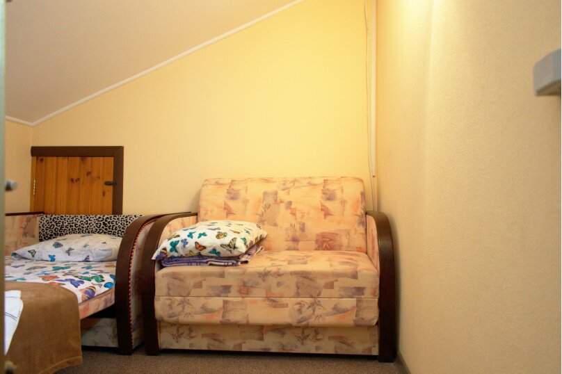 """Гостевой дом """"Светоч"""", Насыпная, 10 на 14 комнат - Фотография 272"""