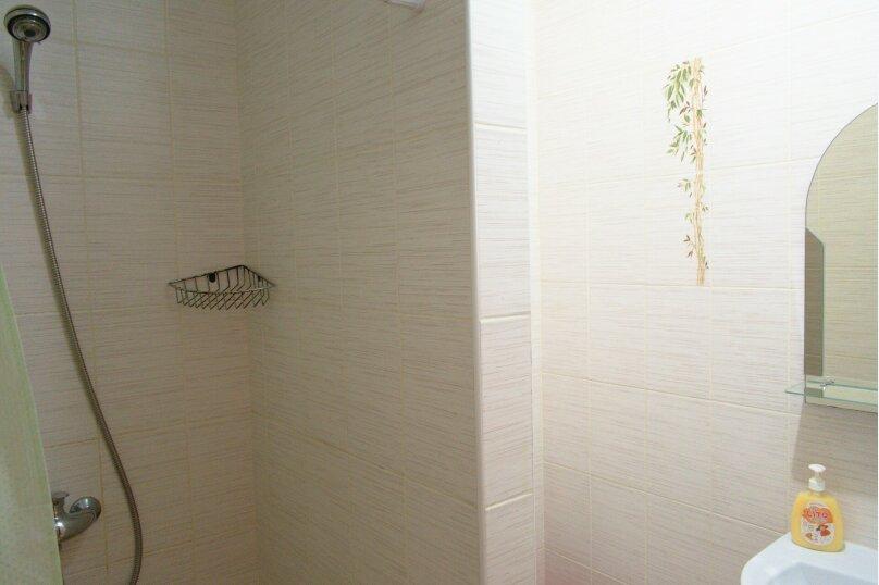 """Гостевой дом """"Светоч"""", Насыпная, 10 на 14 комнат - Фотография 282"""