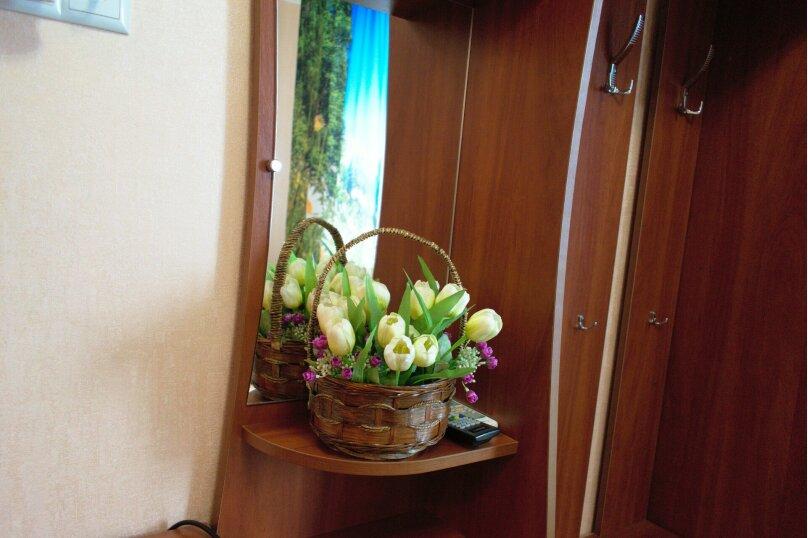 """Гостевой дом """"Светоч"""", Насыпная, 10 на 14 комнат - Фотография 283"""