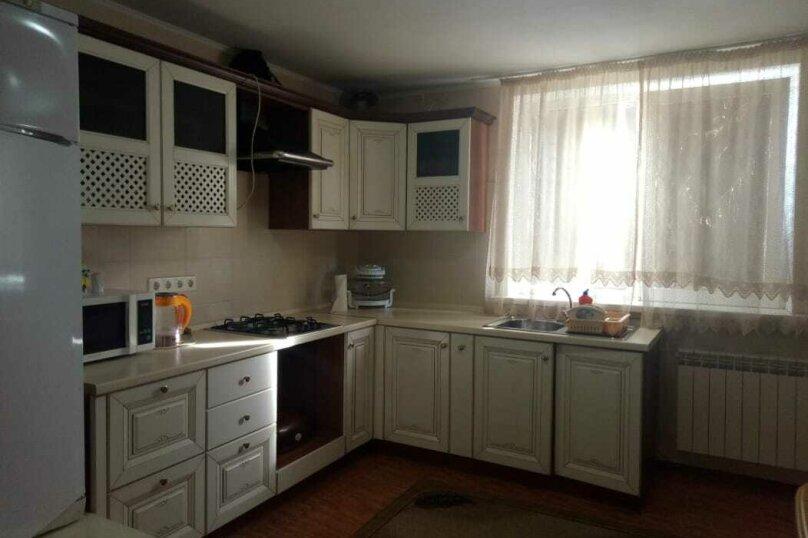 Таунхаус, 120 кв.м. на 7 человек, 3 спальни, Троицкая улица, 10, Сочи - Фотография 1