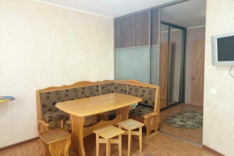 Таунхаус, 120 кв.м. на 7 человек, 3 спальни, Троицкая улица, 10, Сочи - Фотография 5