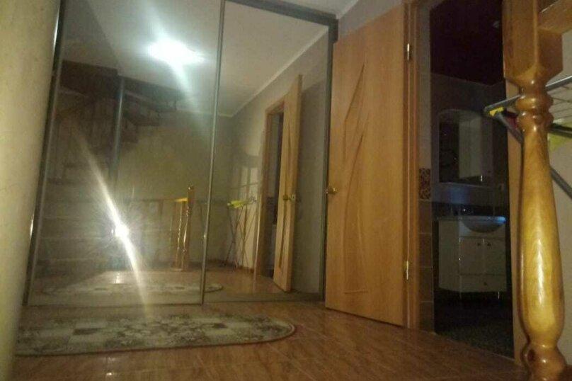 Таунхаус, 120 кв.м. на 7 человек, 3 спальни, Троицкая улица, 10, Сочи - Фотография 12