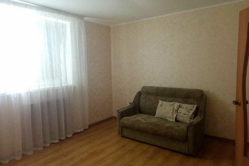 Таунхаус, 120 кв.м. на 7 человек, 3 спальни, Троицкая улица, 10, Сочи - Фотография 13