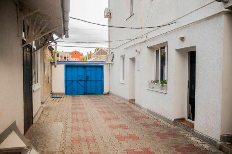Гостевой дом Сима, улица Тургенева, 183 на 18 комнат - Фотография 5