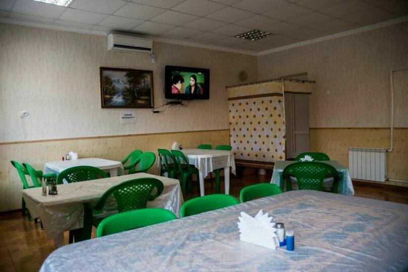 Гостевой дом Сима, улица Тургенева, 183 на 18 комнат - Фотография 7