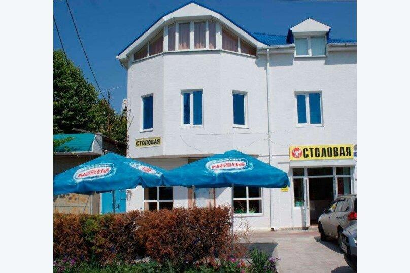 Гостевой дом Сима, улица Тургенева, 183 на 18 комнат - Фотография 1