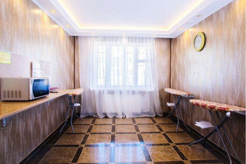 Гостиница Галакт, бульвар Красных Зорь, 8 на 75 номеров - Фотография 7