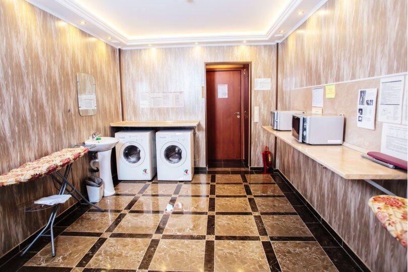 Гостиница Галакт, бульвар Красных Зорь, 8 на 75 номеров - Фотография 9
