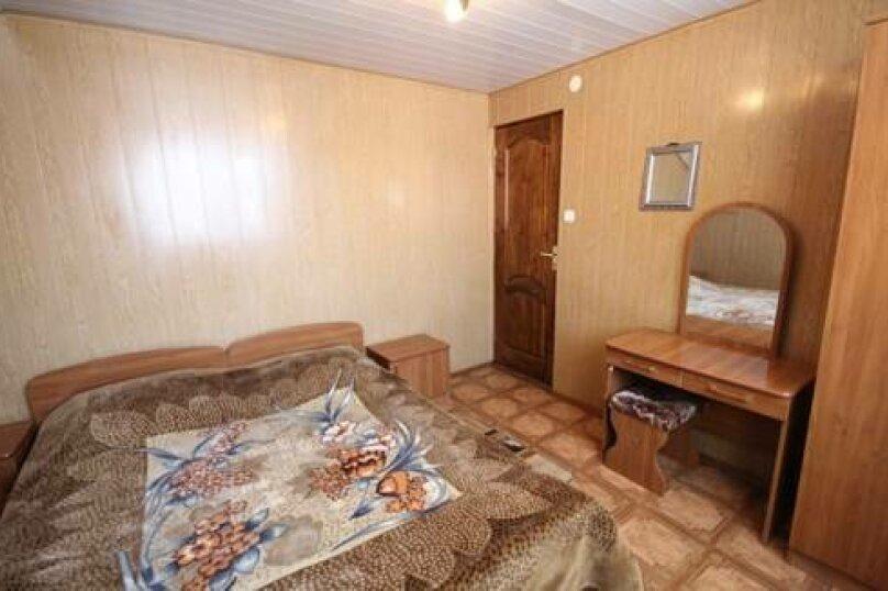 """Гостевой дом """"Алина"""", улица Чкалова, 18 на 19 комнат - Фотография 57"""