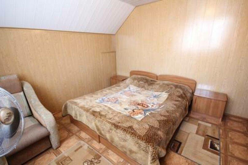 """Гостевой дом """"Алина"""", улица Чкалова, 18 на 19 комнат - Фотография 58"""