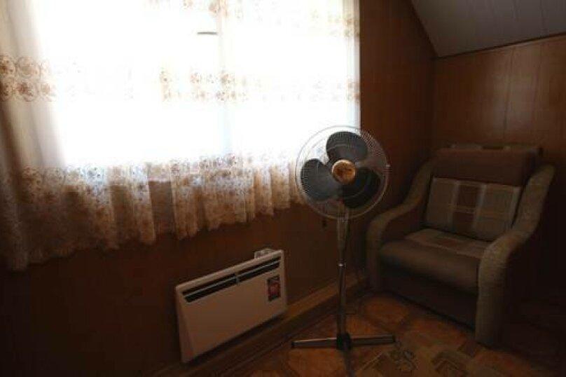 """Гостевой дом """"Алина"""", улица Чкалова, 18 на 19 комнат - Фотография 59"""