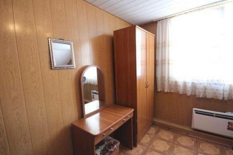 """Гостевой дом """"Алина"""", улица Чкалова, 18 на 19 комнат - Фотография 60"""