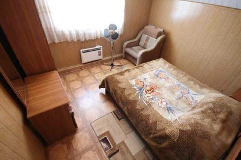 """Гостевой дом """"Алина"""", улица Чкалова, 18 на 19 комнат - Фотография 61"""