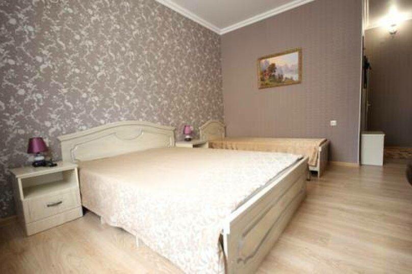 """Гостевой дом """"Алина"""", улица Чкалова, 18 на 19 комнат - Фотография 46"""