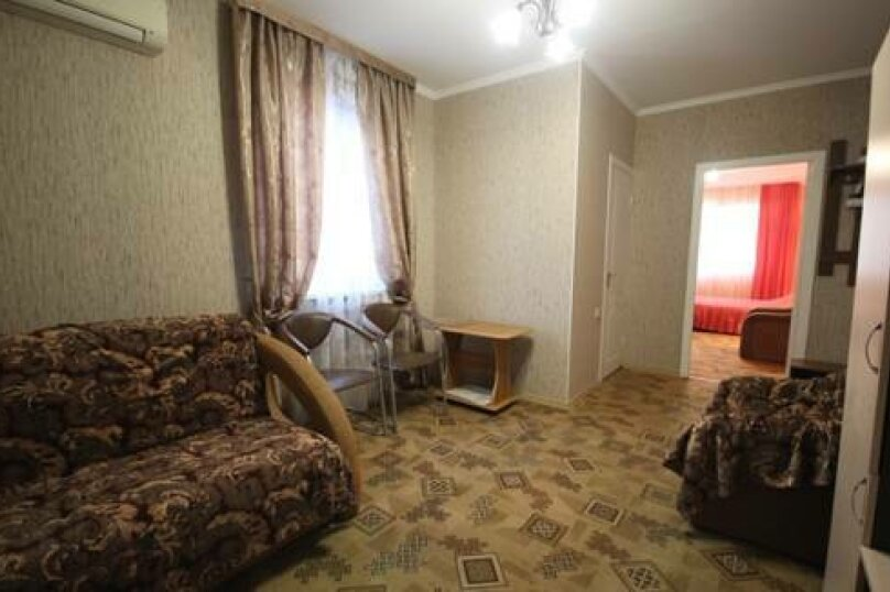 """Гостевой дом """"Алина"""", улица Чкалова, 18 на 19 комнат - Фотография 29"""