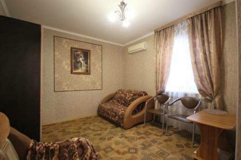 """Гостевой дом """"Алина"""", улица Чкалова, 18 на 19 комнат - Фотография 31"""