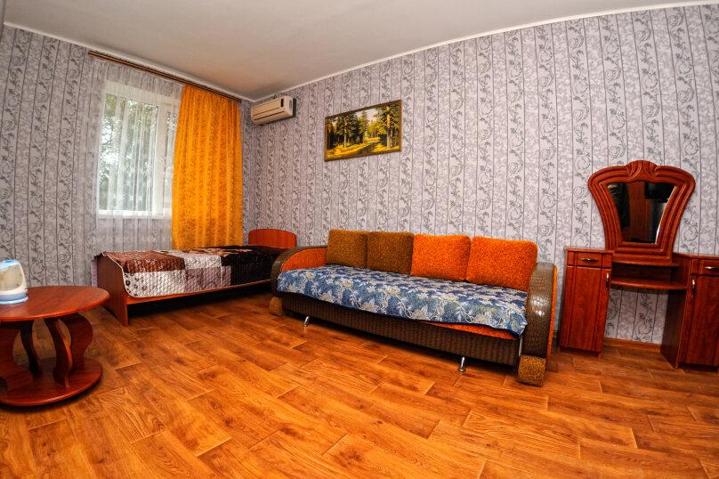 """Гостевой дом """"Казантип"""", улица Анджиевского, 17А на 18 комнат - Фотография 12"""