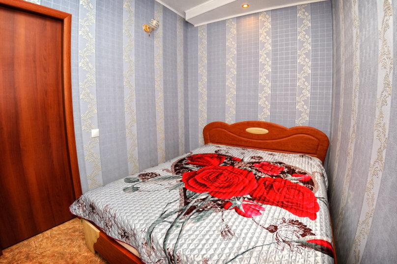 """Гостевой дом """"Казантип"""", улица Анджиевского, 17А на 18 комнат - Фотография 13"""