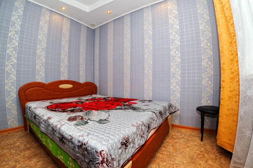 """Гостевой дом """"Казантип"""", улица Анджиевского, 17А на 18 комнат - Фотография 14"""