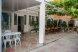 Гостевой дом Сима, улица Тургенева, 183 на 18 комнат - Фотография 3