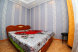 2-х комнатный номер:  Номер, Полулюкс, 1-местный, 2-комнатный - Фотография 14