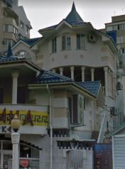 Гостевой дом, Новороссийская на 7 номеров - Фотография 1