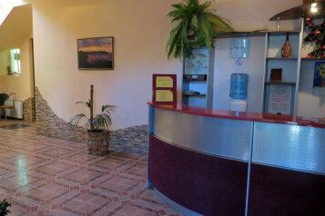 Гостиница, улица Багликова на 14 номеров - Фотография 2