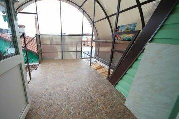 Дом этажам , улица Кропоткина на 2 номера - Фотография 2