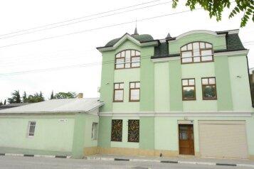 Гостевой дом, улица Горького, 19 на 8 номеров - Фотография 1