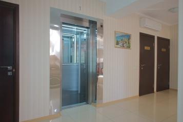 Гостиница, улица Багликова, 25 на 15 номеров - Фотография 2