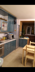 2-комн. квартира, 60 кв.м. на 6 человек, Микрорайон Парус, Геленджик - Фотография 2
