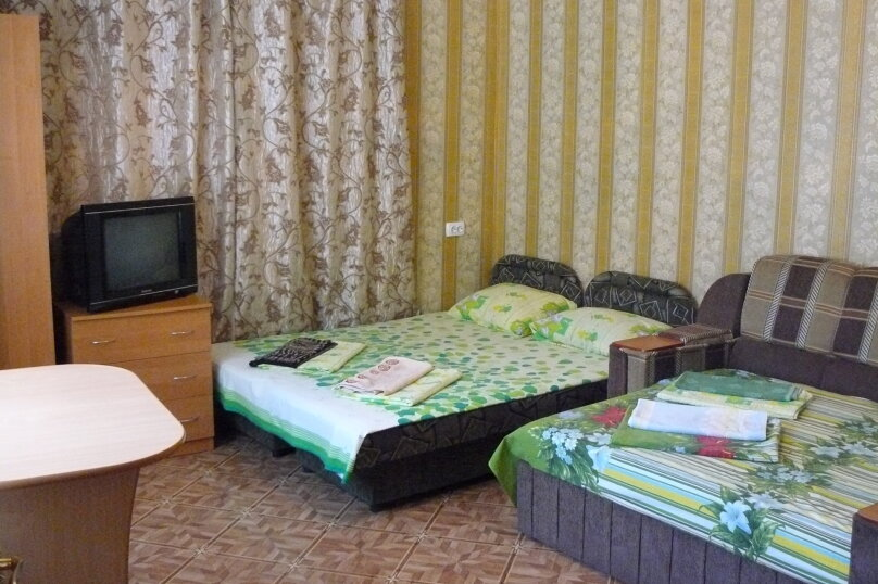 """Гостевой дом """"Таман"""", Партизанская улица, 6 на 12 комнат - Фотография 51"""