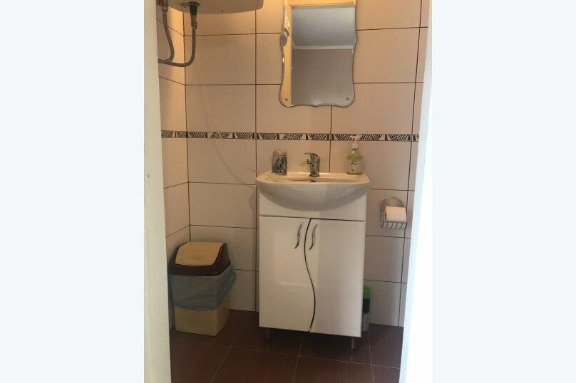 """Мини-отель """"Смотрич"""", улица Космонавтов, 16 а на 6 номеров - Фотография 22"""