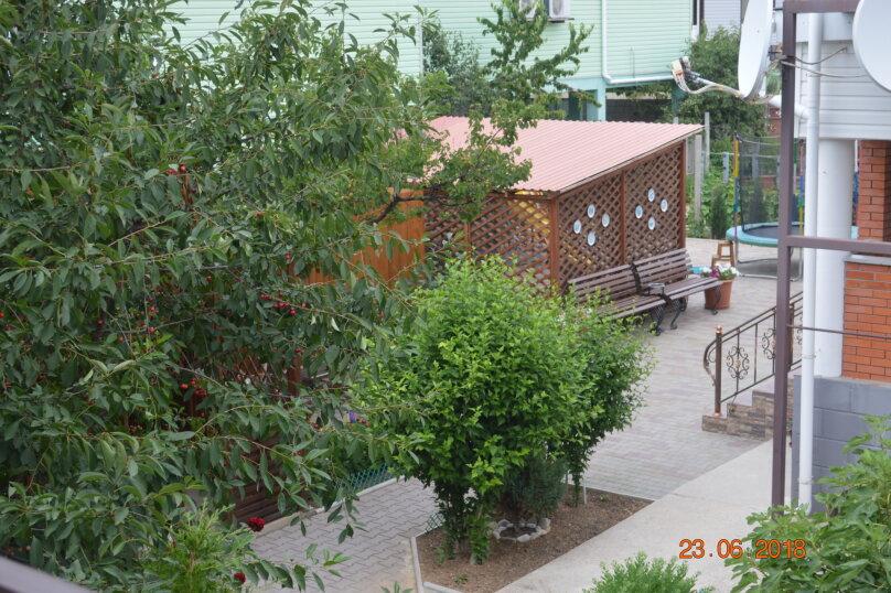"""Гостевой дом """"Семейная гавань"""", Новая улица, 12 на 15 комнат - Фотография 5"""