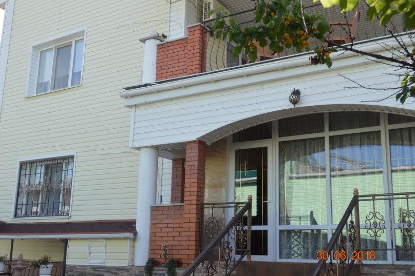 """Гостевой дом """"Семейная гавань"""", Новая улица, 12 на 15 комнат - Фотография 9"""