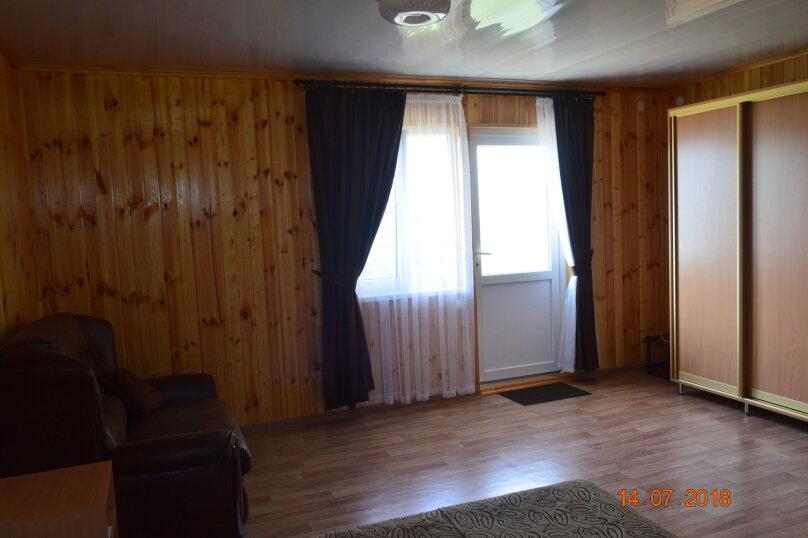"""Гостевой дом """"Семейная гавань"""", Новая улица, 12 на 15 комнат - Фотография 52"""