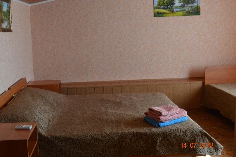 """Гостевой дом """"Семейная гавань"""", Новая улица, 12 на 15 комнат - Фотография 47"""