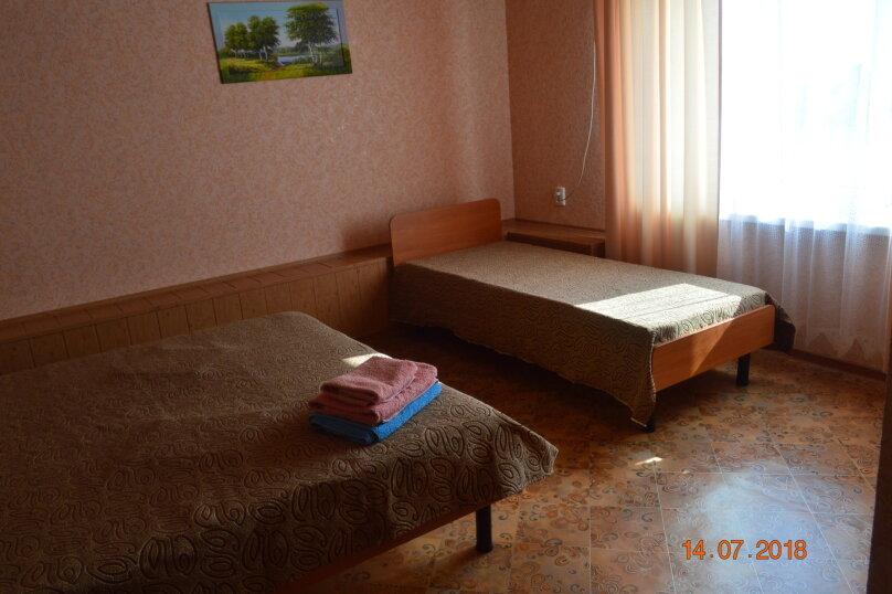 """Гостевой дом """"Семейная гавань"""", Новая улица, 12 на 15 комнат - Фотография 48"""