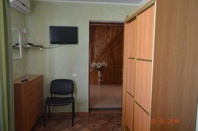 """Гостевой дом """"Семейная гавань"""", Новая улица, 12 на 15 комнат - Фотография 33"""
