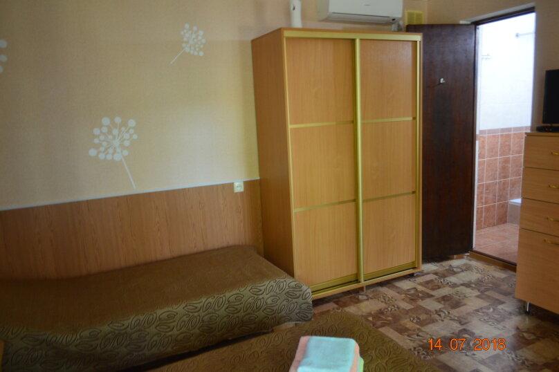 """Гостевой дом """"Семейная гавань"""", Новая улица, 12 на 15 комнат - Фотография 44"""