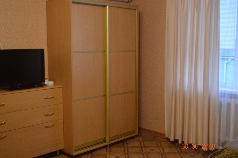 """Гостевой дом """"Семейная гавань"""", Новая улица, 12 на 15 комнат - Фотография 37"""