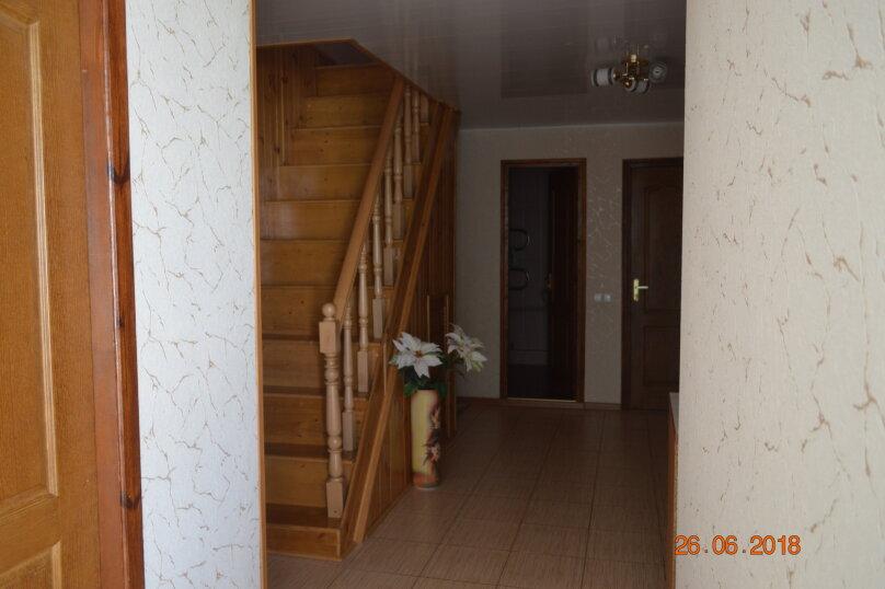 """Гостевой дом """"Семейная гавань"""", Новая улица, 12 на 15 комнат - Фотография 20"""