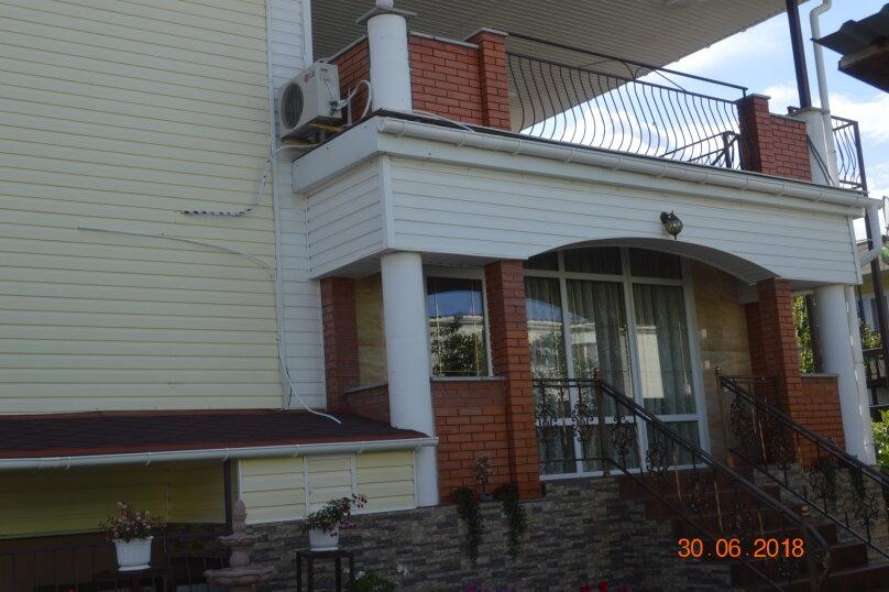 """Гостевой дом """"Семейная гавань"""", Новая улица, 12 на 15 комнат - Фотография 27"""