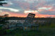 Коттеджи, Березовая, 6 на 8 номеров - Фотография 20