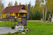 Дом №5, Березовая, 6, Осташков с балконом - Фотография 6