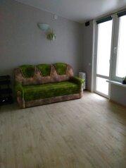 1-комн. квартира, 27 кв.м. на 2 человека, Фиолентовское шоссе, Севастополь - Фотография 3